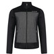 Dare 2b Correlate Core Stretch Jacket Men Black/Charcoal Grey Marl